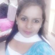 Mahitha photo