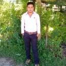 Saurabh Singh photo