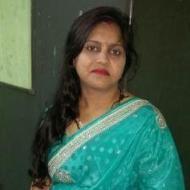 Jaylalita Sharma BA Tuition trainer in Kolkata