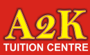 A2K Tuitions photo