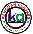 Kanchan Classes Educational Services photo