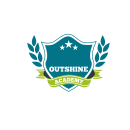 Outshine Academy picture