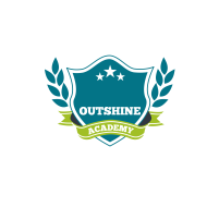 Outshine Tutorials photo