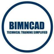 BIMNCAD photo