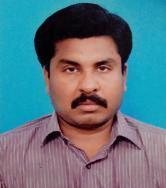 Antony Networking General trainer in Chennai