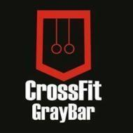 Crossfit Graybar Gym photo