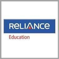 Reliance Education photo