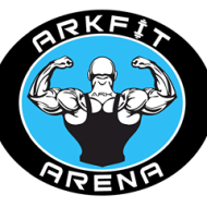 Arkfit Arena Fitness Club photo