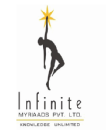 Infinite Myriaads Pvt ltd photo
