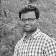 Santosh Kumar Chakilam DevOps trainer in Hyderabad