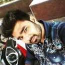 Rahul Raman photo