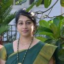 Reshmy B photo