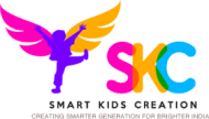 SMART KIDS CREATION CENTRE Art and Craft institute in Thane