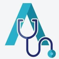 Apex Medcom photo