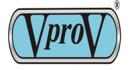 VproV Technologies Pvt Ltd  photo