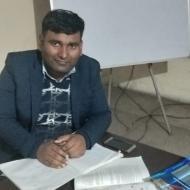 Ravi Ranjan Singh photo