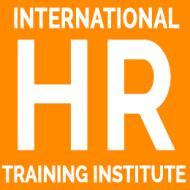 International Hr Training Institute photo