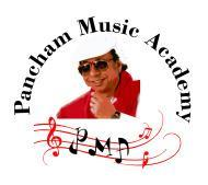 Pancham Music Academy photo