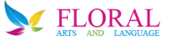 Floral Arts And Language Accademy NATA institute in Chennai