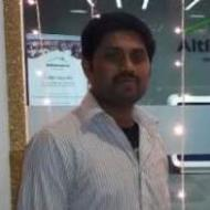 Gopi CSS trainer in Bangalore