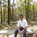Er. Pankaj  Sharma photo