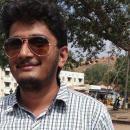 Chaitanya photo