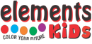 Elements Kids photo