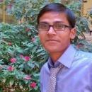 Sandip Kumar photo