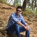 Gautam  photo