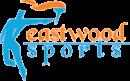 Eastwood Sports photo