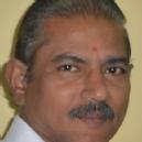 Gujuluva Madavan photo