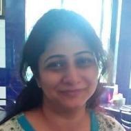 Renu K. BA Tuition trainer in Pune