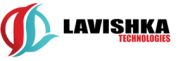 Lavishka Technologies photo