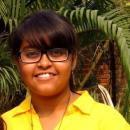 Nisha Bhakat photo