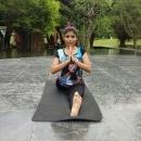 Pooja Rani photo