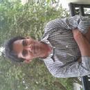 Mukesh K. photo