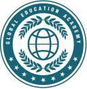 Global Education Academy photo