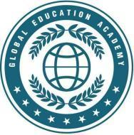 Global Education Academy Career counselling for studies abroad institute in Singapore