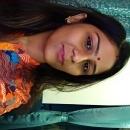 Bijurika Bhattacharyya photo