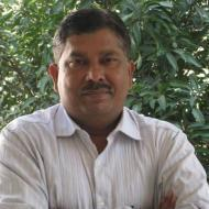 Anant Dass Career Counselling trainer in Delhi