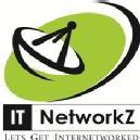 IT-NetworkZ photo