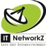 Itnetworkz P. photo
