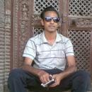 Saurabh photo