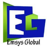 emsysglobal BTech Tuition institute in Dehradun