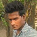 Ashish Dhanger photo