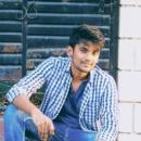 Avinash Ch photo