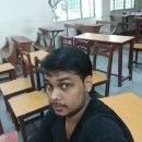 Piyush Kumar photo