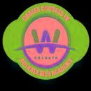 Kolkata Web Academy photo