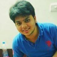 Saurav Singh photo