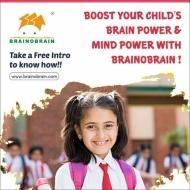 Brainobrain photo